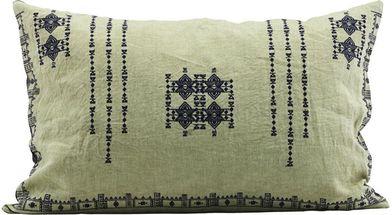 kussenhoes-inka---groen---40-x-60-cm---house-doctor[0].jpg